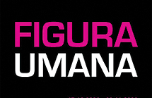 FIGURA UMANA : AUTOUR DU PORTRAIT