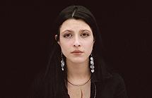 PATRICK VAN ROY : PHOTOGRAPHIES RÉCENTES