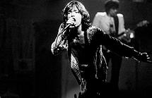 LA SCÈNE ROCK '70 '80 : PAUL COERTEN