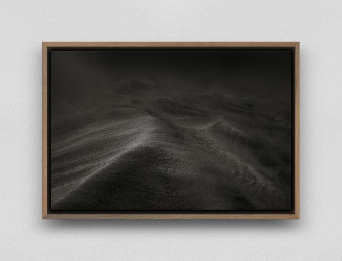 Jean-Marie Ghislain / 01