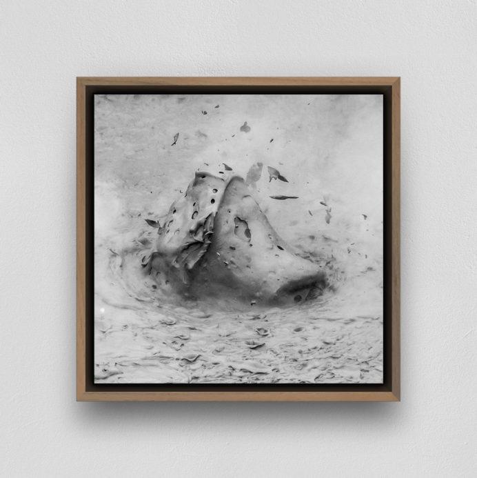 Philippe Berkenbaum / 02