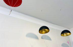 Bruxelles > Vincent Solheid - Angles morts
