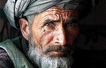 AFGHANISTAN, LE CHOIX DES FEMMES
